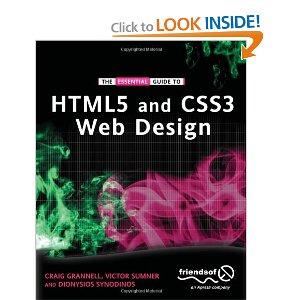 Apress.Pro.JavaScript.Design.Patterns.Dec.2007.pdf - HTML, CSS