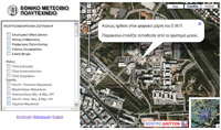 wordpress-map-post.jpg