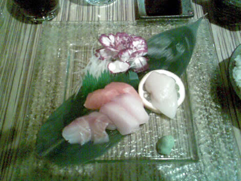 london_sushi